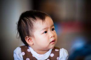 kaitlin-baby-7290.jpg