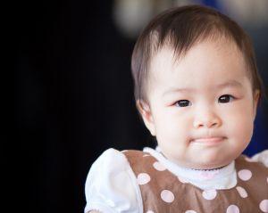 kaitlin-baby-7298.jpg
