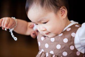 kaitlin-baby-7306.jpg