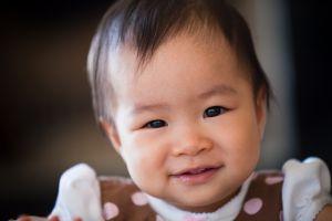 kaitlin-baby-7307.jpg
