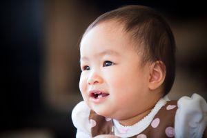 kaitlin-baby-7309.jpg