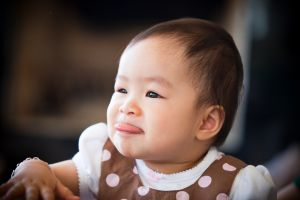 kaitlin-baby-7310.jpg