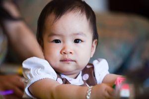 kaitlin-baby-7336.jpg