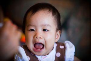 kaitlin-baby-7340.jpg