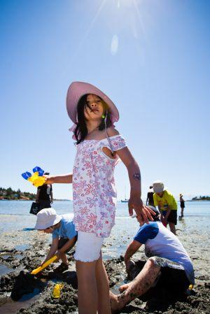 matthew-ella-beach-8561.jpg