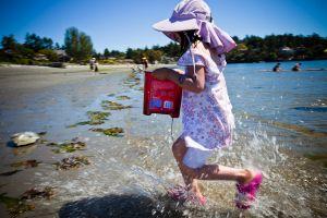 matthew-ella-beach-8584.jpg