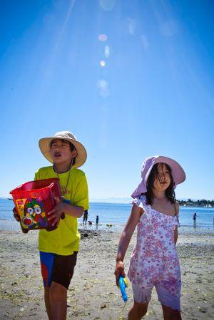 matthew-ella-beach-8599.jpg