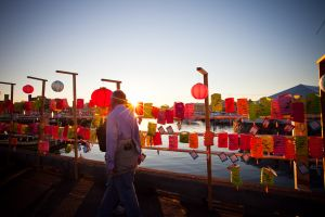 victoria-dragon-boat-lights-of-courage-lanterns-8273.jpg