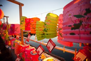 victoria-dragon-boat-lights-of-courage-lanterns-8291.jpg