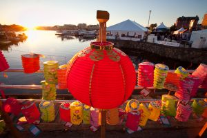 victoria-dragon-boat-lights-of-courage-lanterns-8297.jpg