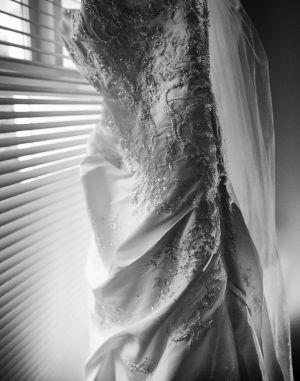joanne-zen-wedding-10.jpg