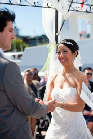 joanne-zen-wedding-2.jpg