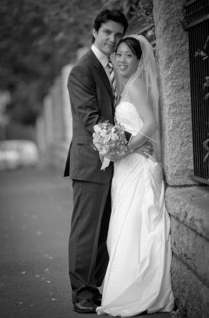 joanne-zen-wedding-2_0.jpg
