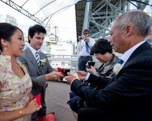 joanne-zen-wedding-4.jpg