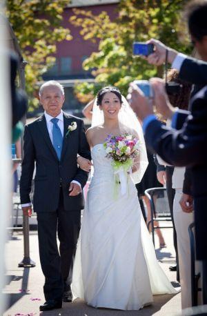 joanne-zen-wedding-9839.jpg