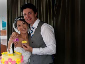 joanne-zen-wedding.jpg