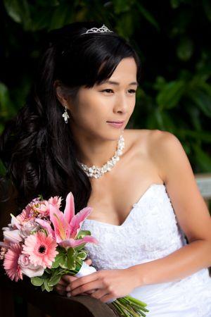 tamao-erik-wedding-10.jpg