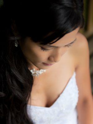 tamao-erik-wedding-12.jpg