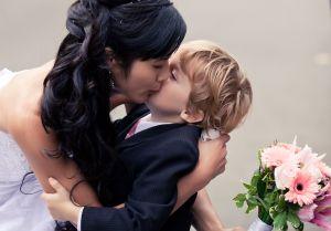 tamao-erik-wedding-13.jpg