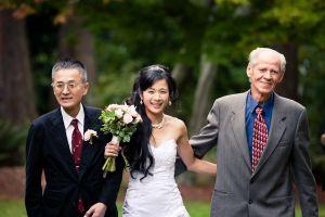 tamao-erik-wedding-15.jpg