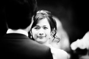 tamao-erik-wedding-16.jpg