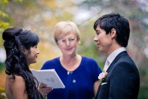 tamao-erik-wedding-17.jpg