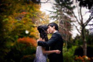 tamao-erik-wedding-18.jpg