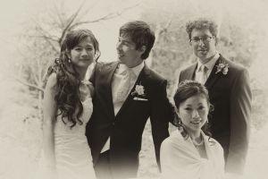 tamao-erik-wedding-19.jpg