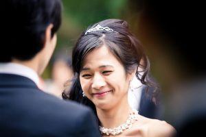 tamao-erik-wedding-2-2.jpg