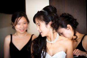 tamao-erik-wedding-2.jpg