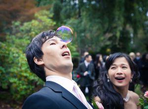 tamao-erik-wedding-20.jpg