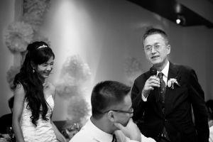 tamao-erik-wedding-21.jpg