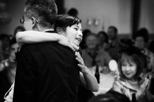tamao-erik-wedding-22.jpg