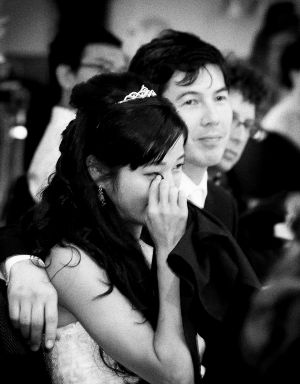 tamao-erik-wedding-23.jpg