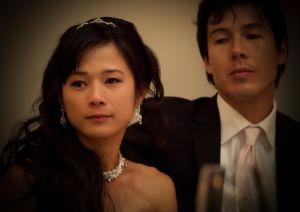 tamao-erik-wedding-24.jpg