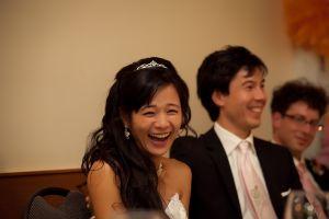 tamao-erik-wedding-25.jpg