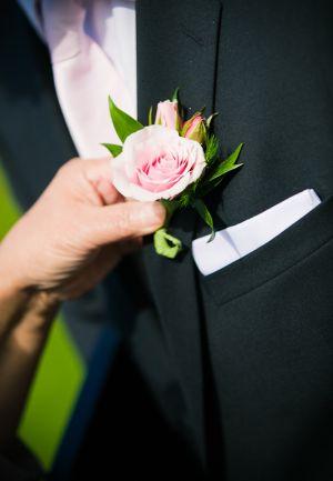 tamao-erik-wedding-2582.jpg