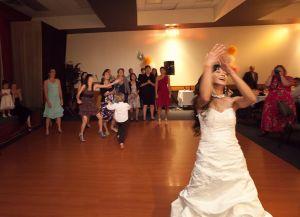 tamao-erik-wedding-26.jpg