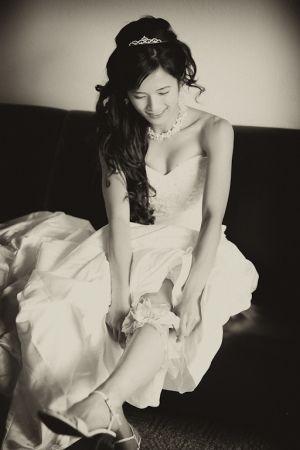tamao-erik-wedding-3.jpg