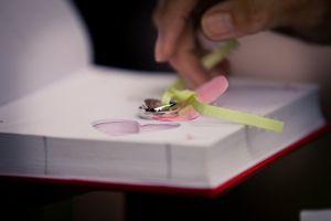 tamao-erik-wedding-3925.jpg