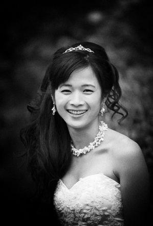 tamao-erik-wedding-5.jpg