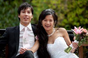 tamao-erik-wedding-6.jpg