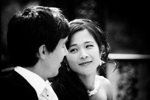 tamao-erik-wedding-7.jpg