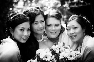 tamao-erik-wedding-8.jpg