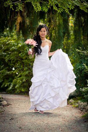 tamao-erik-wedding-9.jpg