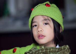 Ella-lady-bug-2.jpg