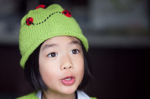 Ella-lady-bug-3.jpg
