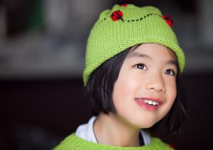 Ella-lady-bug-6.jpg