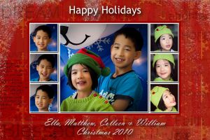 william-ng-photography-victoria-children.jpg