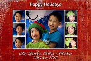 william-ng-photography-victoria-children.jpg